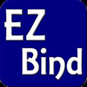 EZ Bind